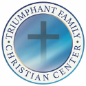 Triumphant Family Christian Center